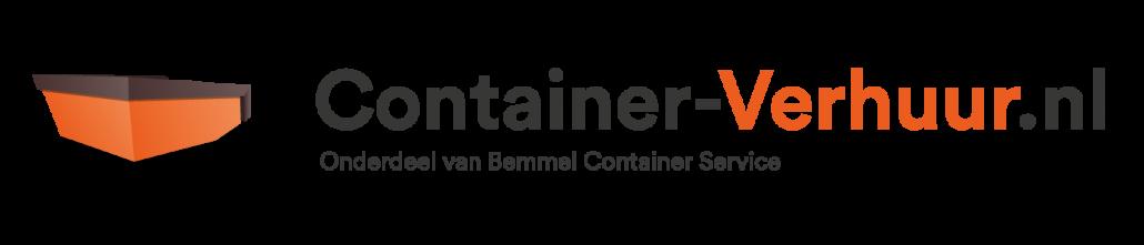 Container-Verhuur